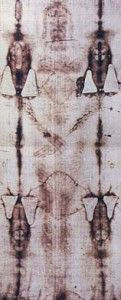 The Shroud of Turin : Relic or Forgery?