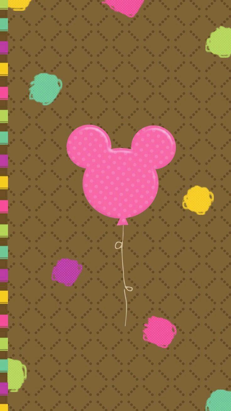 Popular Wallpaper Hello Kitty Huawei - 66a7c6b1cfb1a5da2a841c4112c69cbf--mickey-y-minnie-disney-wallpaper  Graphic_909288.jpg