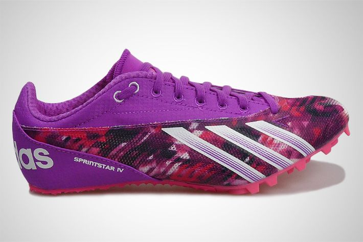 #adidas Sprint Star 4 W
