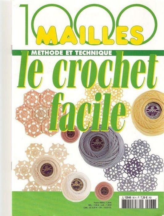 yarn stitches in french