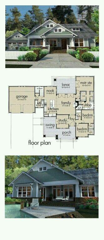 Master Bedroom Upstairs Floor Plans