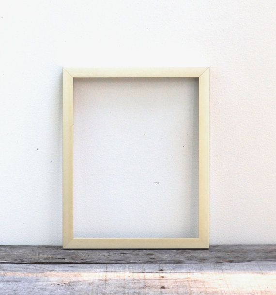 1000 ideas about gold picture frames on silver picture frames white picture and