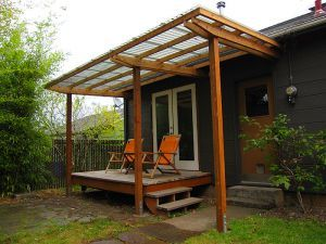 17 Best Images About Awnings On Pinterest