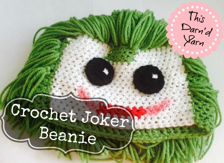 Mejores 5439 imágenes de crochet Cartoon hats en Pinterest | Gorro ...