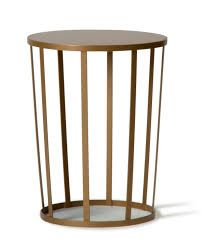 Image result for metal side tables