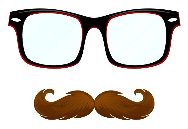 18-hipster-facebook-cover-cd-mustache.jpg (600×412)