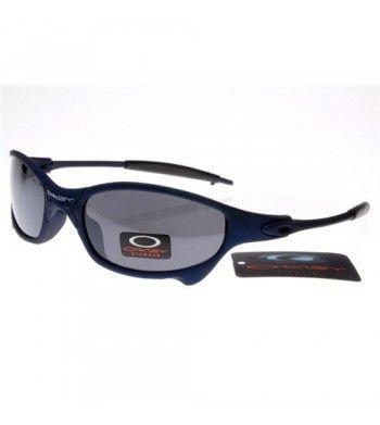 Km3wvmylwjcztyk Oakley Juliet Sunglasses
