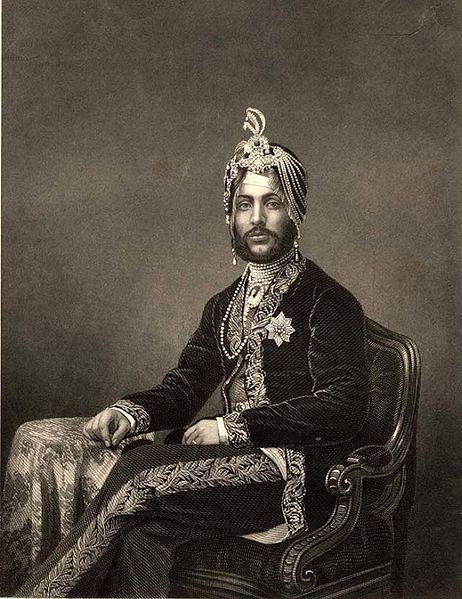 403 Best Vintage Indian Portraits Images On Pinterest