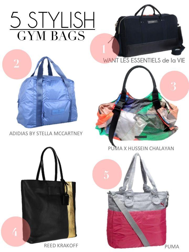 99295349102 Stylish Handbags  Stylish Gym Bags