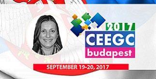 Budapest: Serbia, nuovo mercato per giochi e casinò