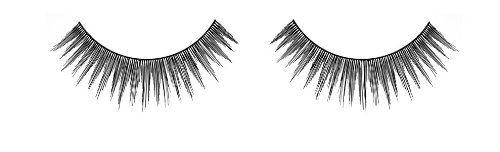 Ardell Eyelashes Runway Lashes - Gisele Black Ardell http://www.amazon.co.uk/dp/B007L3JNUC/ref=cm_sw_r_pi_dp_oATGwb0R75NGN