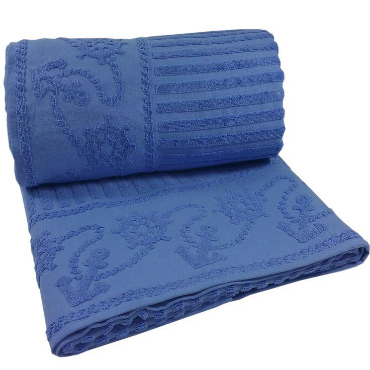 La Plage Beach Towels #beach-towels #beach-towels-online #corporate-christmas-hampers #corporate-hampers #luxury-beach-towels