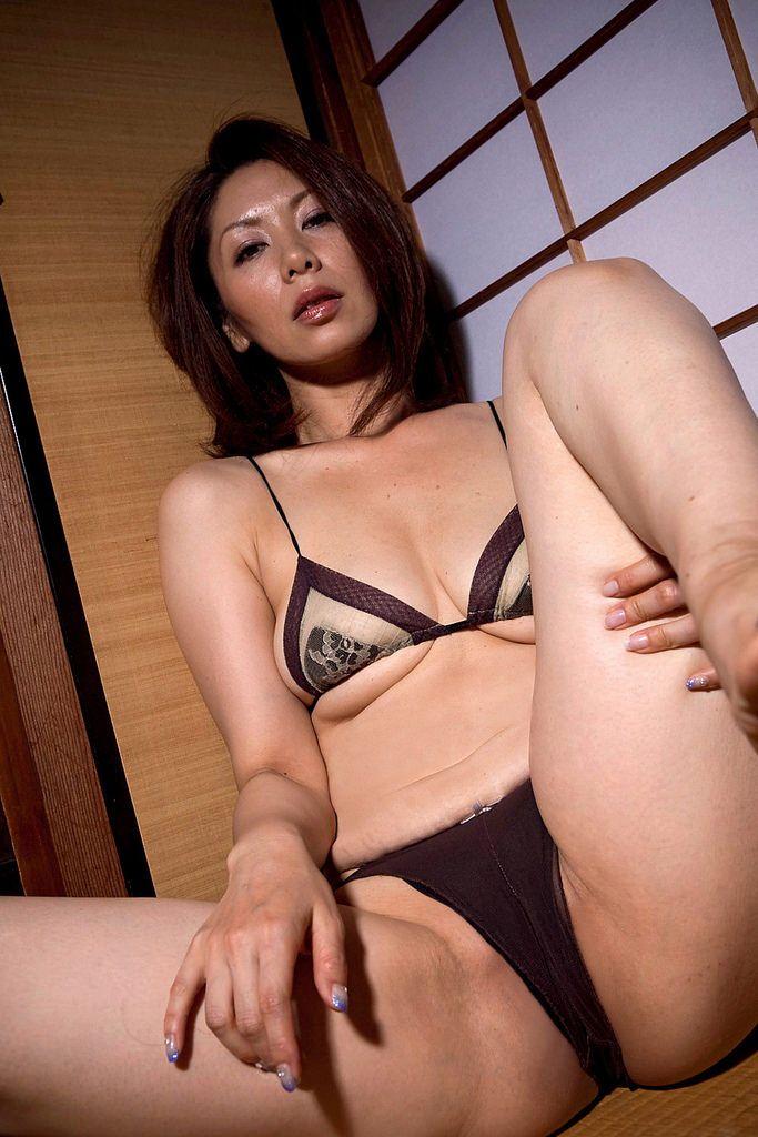 pair mature dominating tubes sexy,I wish her fuck