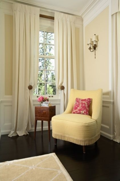 481 Best Images About Curtains Living Room On Pinterest
