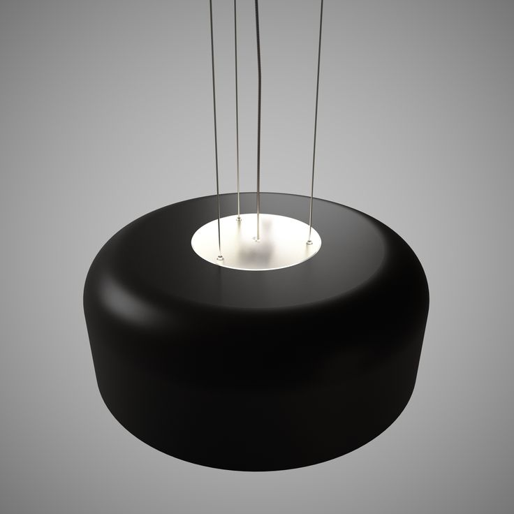 Visual4d - Render - Lighting