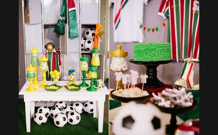17 melhores imagens sobre fotos do programa fazendo a - Como decorar habitacion infantil ...
