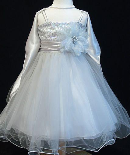http://flowergirlprincess.com/cc106-silver-sparkle-tulle-pageant-party-dress-p-328.html