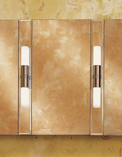 medicine cabinet by robern robern bathroom cabinets