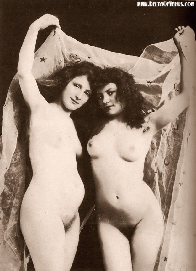 women from 1800s Erotica. | 1800s Delta of Venus Vintage Erotica – The Blog