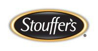 Free Stouffers Coupons #online #coupons http://coupons.remmont.com/free-stouffers-coupons-online-coupons/  #stouffers coupons # Stouffers Coupons Contents Stouffers History For well over 50 years the red boxes for Stouffer's frozen entrees have been found in freezers across America. Stouffers had its humble beginnings in Cleveland, Ohio where Abraham and Mahala Stouffer opened a small coffee shop. Their sons, Vernon and Gordon, eventually expanded the one location into a chain across…