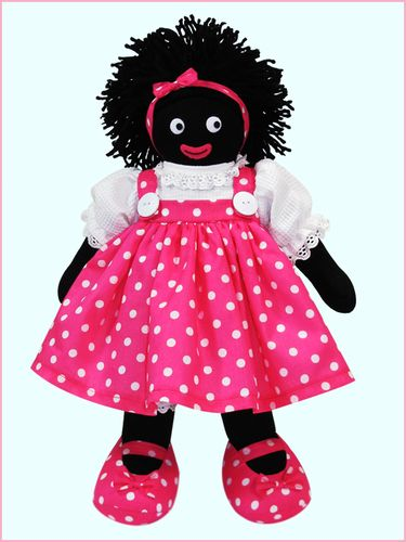 99 Best Golly Gee Images On Pinterest Doll Patterns