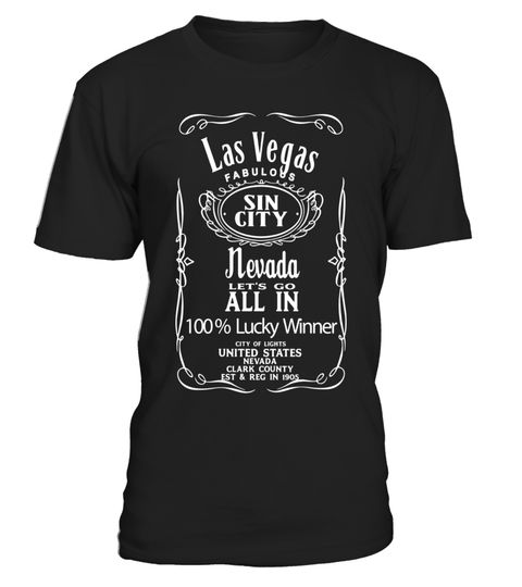 "# LAS VEGAS Nevada United States USA Holiday Casino T-Shirt .  Special Offer, not available in shops      Comes in a variety of styles and colours      Buy yours now before it is too late!      Secured payment via Visa / Mastercard / Amex / PayPal      How to place an order            Choose the model from the drop-down menu      Click on ""Buy it now""      Choose the size and the quantity      Add your delivery address and bank details      And that's it!      Tags: Awesome Gambler Tee - A…"