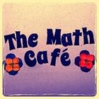 FREE Download includes a menu for The Math Cafe, and questions for students to answer about their meal.   Students are asked to total their food choices...
