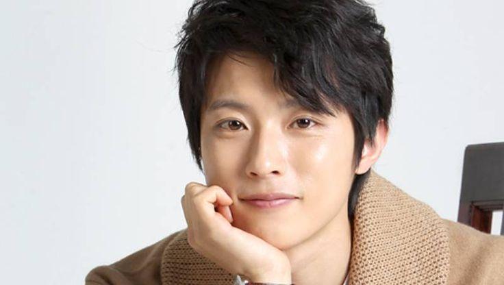 Ghost Im Ji Kyu | Actor Im Ji Kyu to marry his girlfriend of four years