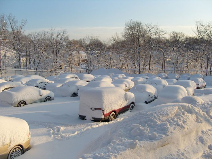 13 best car covers for snow and ice images on pinterest car covers vehicle and vehicles. Black Bedroom Furniture Sets. Home Design Ideas