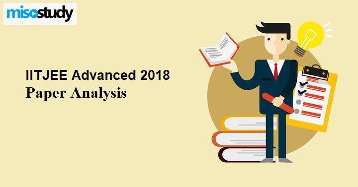 404 Analysis Student Study Materials