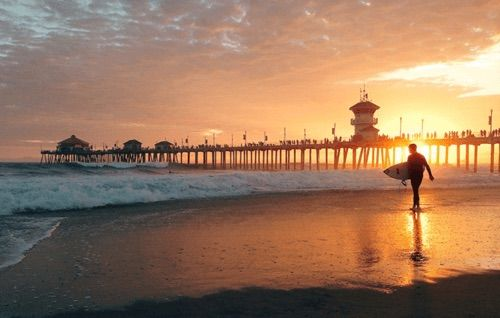 Things To Do In Huntington Beach, CA: Fun,Free, Activities,  Attractions.See Our List for What to Do In Surf City USA!