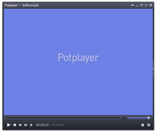 Download Free Potplayer is a free media player for Windows 7, 8, 8.1 and later. It is used to watch videos, movies, songs and much more.