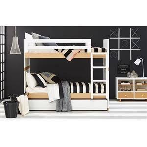 Image result for bunk bed australia