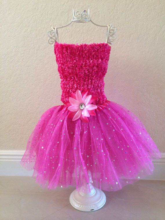 Shop for pink tutu skirt online at Target. Free shipping on purchases over $35 and save 5% every day with your Target REDcard.