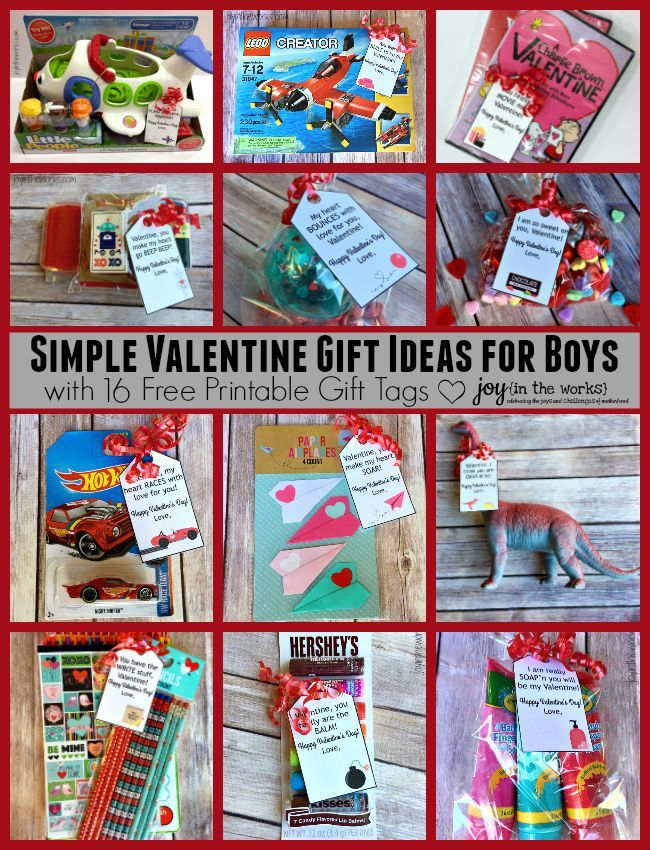 1025 Best Images About Valentines Activities For Kids On