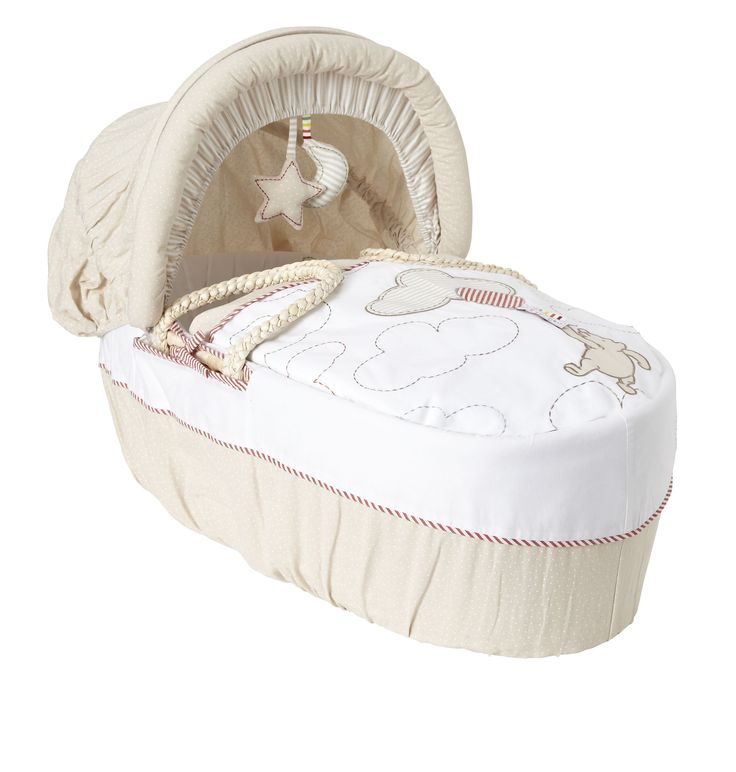 Elegant 66a88f20575e77daa296cae2ad6b945d  Moses Basket Baby Decor Awesome Design