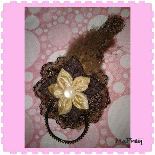 #handmade #choco