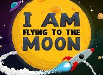 Lansarea Rachetei Spre Luna