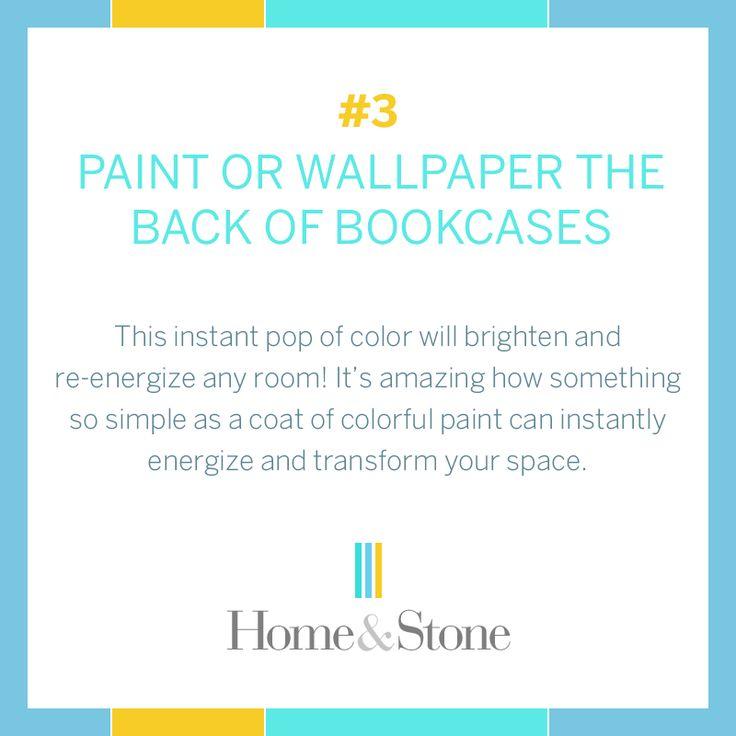 46 best images about design tips on pinterest. Black Bedroom Furniture Sets. Home Design Ideas
