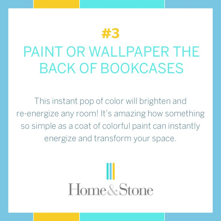 Designer Tips And Tricks For: Pin By Home And Stone On Style.Design.Innovation