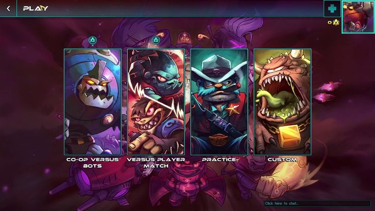 Awesomenauts 2D SHOOTER GAME #2 - Awesomenauts is a Free 2 play 2D sidescrolling MOBA Shooter Multiplayer Game where two teams of three intergalactic mercenaries try to destroy each others base