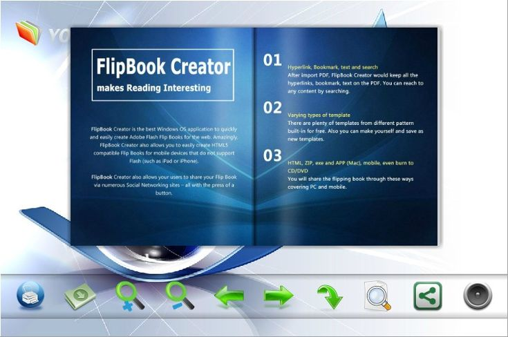 Nowadays, you can't ignore that there is a keen competition on the world market, no matter what industry you are in. In this case, we have to figure some ways out to enhance the brand and stand above the rest. http://www.flipbuilder.com/application/print-magazine-to-ipad-e-magazine.html