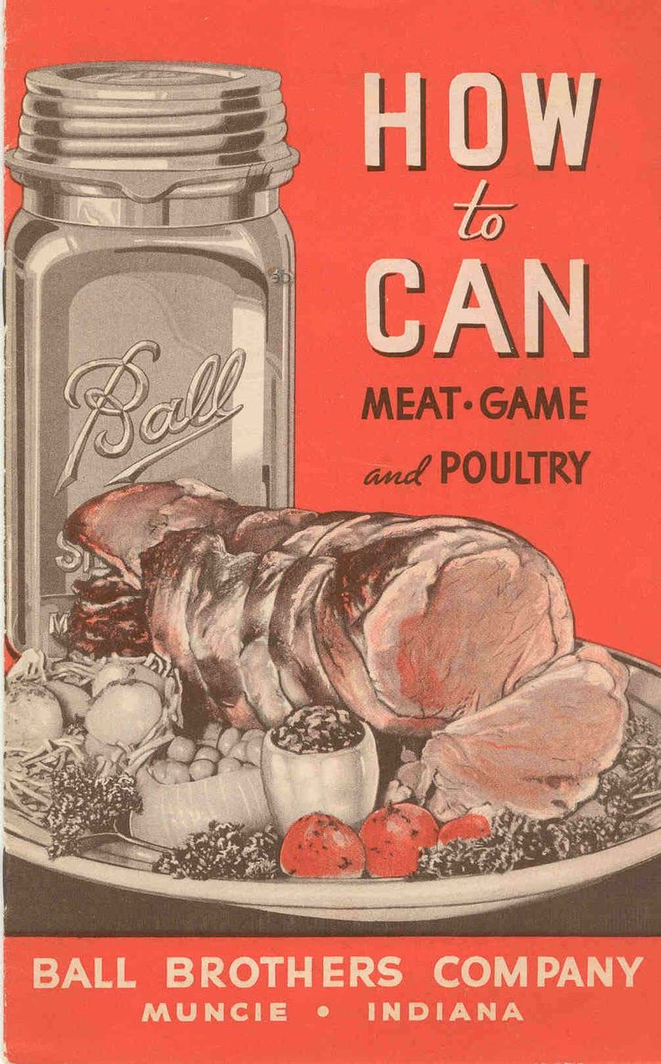 Best Cookbook Cover : Best images about vintage cookbook covers on pinterest