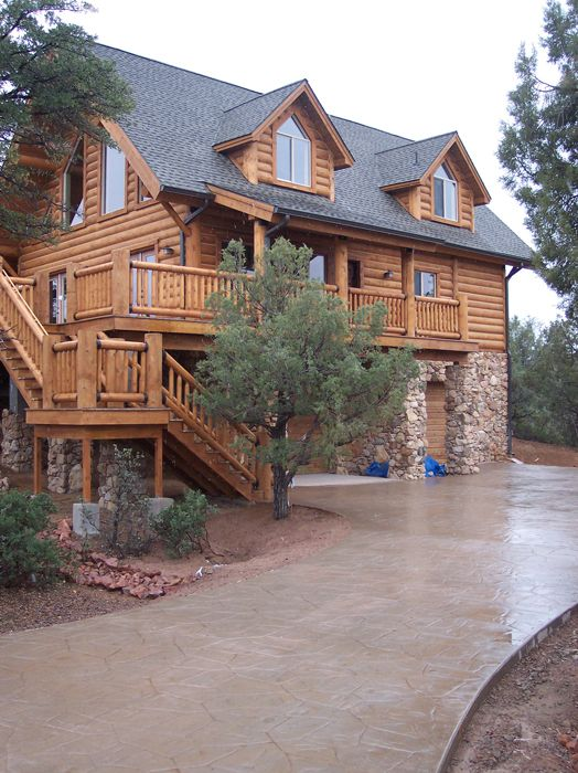 You can also visit log home builders Alberta for more..................... http://www.log-homes-alberta.com/