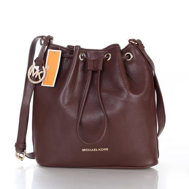 The Michael kors outlet. Most Prices are only $65!!!#http://www.bagsloves.com/