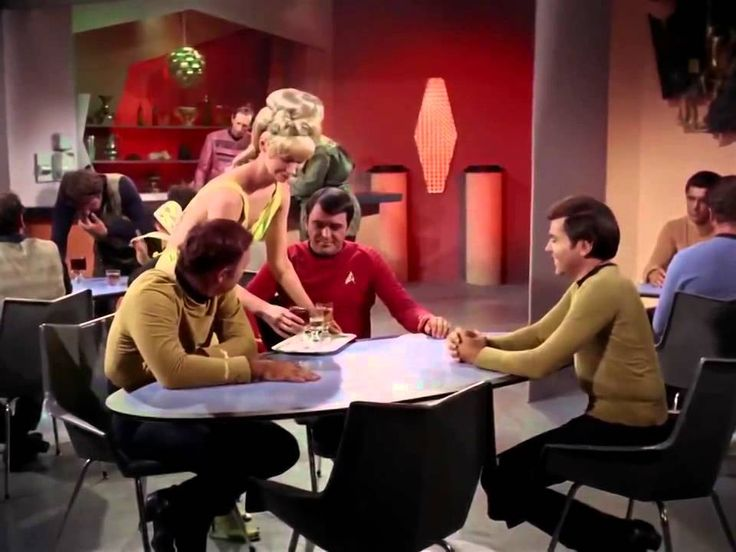 39 best star trek full episodes on youtube vimeo and dailymotion star trek s02e15 the trouble with tribbles solutioingenieria Choice Image