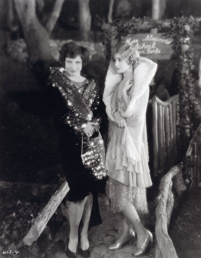 Flapper Girls1920 S, Flappers Dresses, Modern Maiden, 1920S Style, Josephine Dunn, Flappers Girls, 1920S Flappers, Girls Fashion, Joan Crawford
