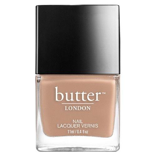 Butter LONDON Nail Lacquer, High Tea, 0.4 Oz  $5  TJ Maxx