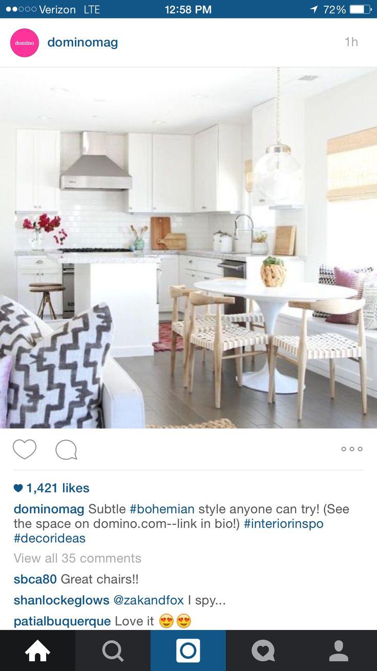 Großartig Küchenlüftungshaube Fotos - Ideen Für Die Küche Dekoration ...