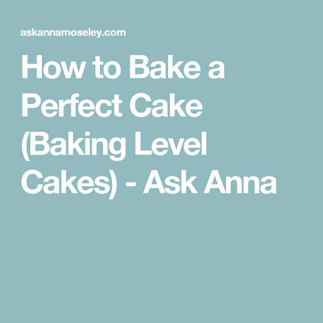 Best 25 Bake flat cakes ideas on Pinterest Flat cakes How to